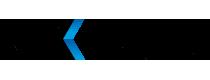 NK Trade Logo